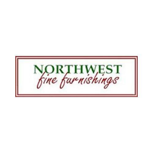 NW Fine Furnishings BDAY Logo 1