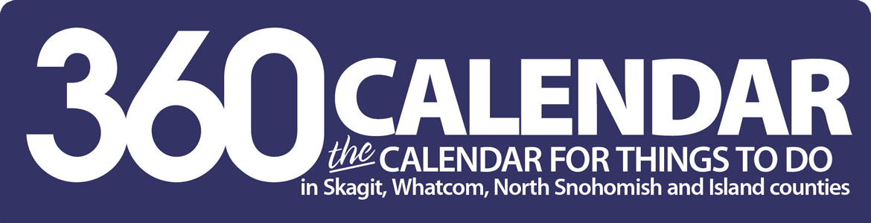Event Calendar | goskagit com